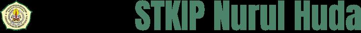 PPLK II STKIP Nurul Huda